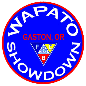 Wapato Showdown